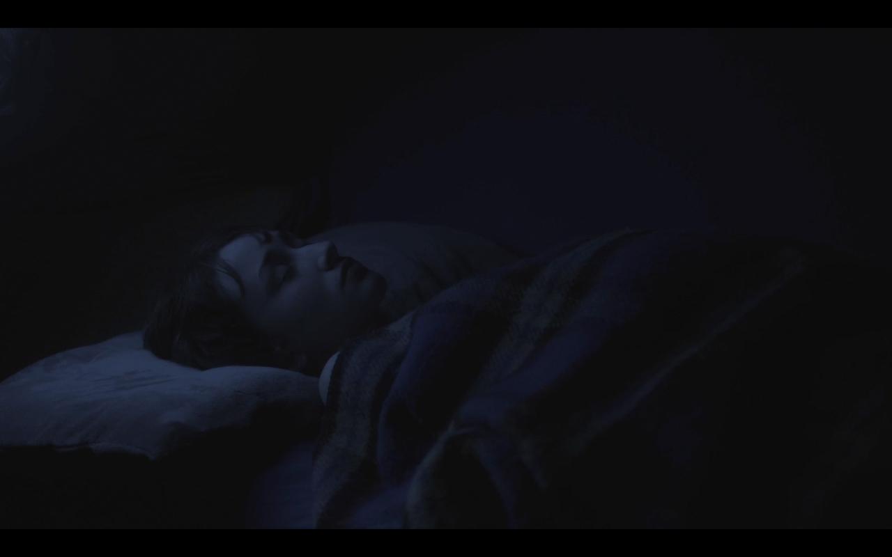 sleeping-6